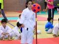 vedano133 sport