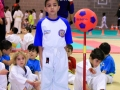 vedano140 sport