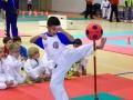 vedano142 sport