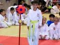 vedano143 sport