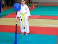 vedano147 sport