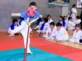 vedano163 sport