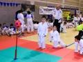 vedano203 sport