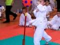 vedano207 sport