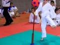 vedano208 sport