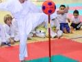 vedano212 sport