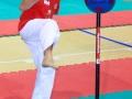 vedano219 sport