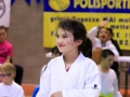 vedano236 sport