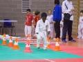 vedano37 sport