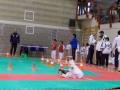 vedano38 sport