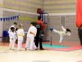 vedano39 sport