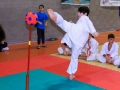 vedano413 sport