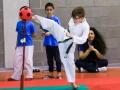 vedano417 sport