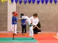 vedano418 sport
