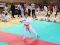 vedano423 sport