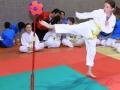 vedano483 sport