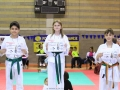 vedano491 sport