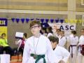 vedano493 sport
