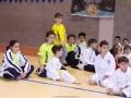 vedano53 sport