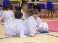 vedano58 sport
