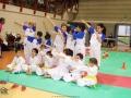 vedano63 sport