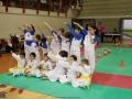vedano64 sport