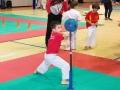 vedano68 sport
