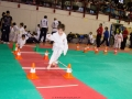 vedano69 sport