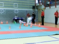 vedano7 sport