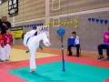 vedano71 sport