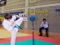 vedano72 sport