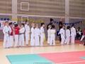 vedano74 sport