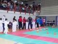 vedano78 sport
