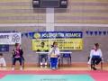 vedano79 sport