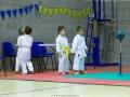 vedano8 sport