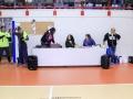 vedano84 sport