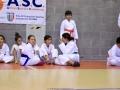 vedano87 sport