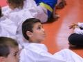 vedano93 sport