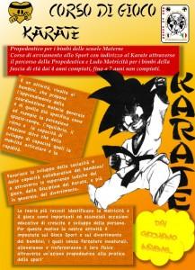 corso-di-gioco-karate