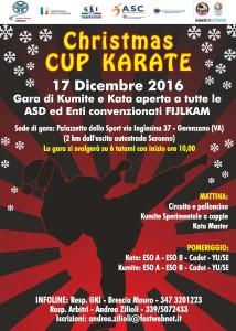 locandina-christmas-cup-17-dic-2016